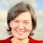 Beatrix Ribbert-Dora